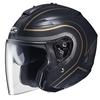 HJC IS-33 II Apus Helmet