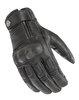 Joe Rocket Briton Leather Gloves