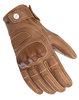 Joe Rocket Woodbridge Leather Gloves