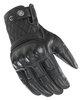 Joe Rocket Diamondback Gloves