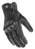 Joe Rocket Diamondback Gloves For Women