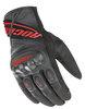 Joe Rocket V-Sport Gloves