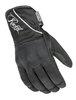Joe Rocket Ballistic Ultra Gloves For Women
