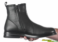 Dainese_germain_gore-tex_boots-2