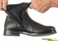 Dainese_germain_gore-tex_boots-5