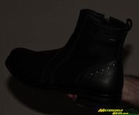 Dainese_germain_gore-tex_boots-8