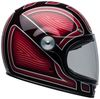 Bell-bullitt-se-culture-helmet-ryder-gloss-red-right-2