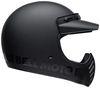 Bell-moto-3-culture-helmet-classic-matte-gloss-blackout-right
