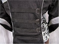 Back_buckles