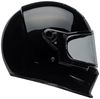 Bell-eliminator-culture-helmet-gloss-black-right-2