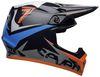 Bell-mx-9-mips-dirt-helmet-seven-ignite-gloss-navy-coral-right