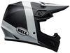 Bell Helmets MX-9 MIPS Presence Helmets