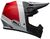 Bell-mx-9-mips-dirt-helmet-presence-matte-gloss-red-black-white-right