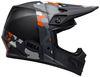 Bell Helmets MX-9 MIPS Presence Camo Helmets