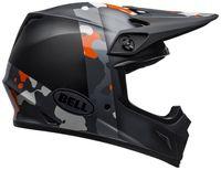 Bell-mx-9-mips-dirt-helmet-presence-matte-gloss-black-flo-orange-camo-right