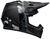 Bell-mx-9-mips-dirt-helmet-presence-matte-gloss-black-titanium-camo-right