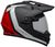 Bell-mx-9-adventure-mips-dirt-helmet-switchback-matte-black-red-white-right-2