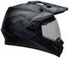 Bell Helmets MX-9 Adventure MIPS Stealth Helmet