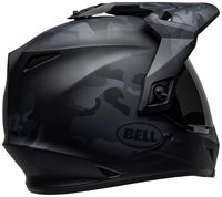 Bell-mx-9-adventure-mips-dirt-helmet-stealth-matte-black-camo-back-right
