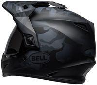 Bell-mx-9-adventure-mips-dirt-helmet-stealth-matte-black-camo-back-left