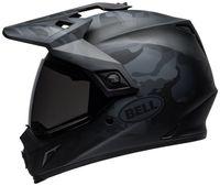 Bell-mx-9-adventure-mips-dirt-helmet-stealth-matte-black-camo-left