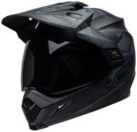 Bell-mx-9-adventure-mips-dirt-helmet-stealth-matte-black-camo-front-left