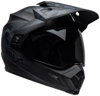 Bell-mx-9-adventure-mips-dirt-helmet-stealth-matte-black-camo-front-right