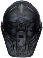 Bell-mx-9-adventure-mips-dirt-helmet-stealth-matte-black-camo-top