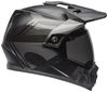 Bell-mx-9-adventure-mips-dirt-helmet-marauder-matte-gloss-blackout-right