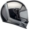 Bell-eliminator-culture-helmet-spectrum-matte-black-chrome-right-2