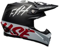 Bell-moto-9-flex-dirt-helmet-fasthouse-wrwf-gloss-black-white-red-right
