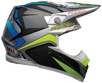 Bell-moto-9-flex-dirt-helmet-pro-circuit-replica-19-gloss-black-green-right