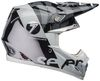 Bell-moto-9-flex-dirt-helmet-seven-zone-gloss-black-white-chrome-right