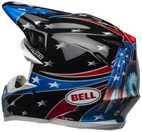 Bell-moto-9-mips-dirt-helmet-tomac-replica-19-eagle-gloss-black-green-back-left