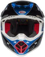 Bell-moto-9-mips-dirt-helmet-tomac-replica-19-eagle-gloss-black-green-front