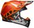 Bell-moto-9-mips-dirt-helmet-tremor-matte-gloss-black-orange-chrome-right