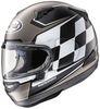 Arai Signet-X Finish Sand Frost Helmet