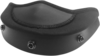 AFX Breath Guard For FX-99 Helmets