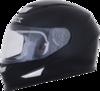 AFX FX-99 Solid Helmets