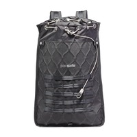 Ultimatesafe_12lbackpack_55130100_black