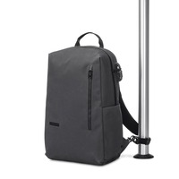 Intasafe_backpack_25181104_charcoal__3