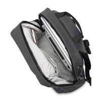 Intasafe_backpack_25181104_charcoal__4