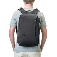 Intasafe_backpack_25181104_charcoal__5