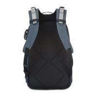 Intasafe_backpack_25181606_navy__2