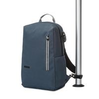 Intasafe_backpack_25181606_navy__3