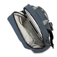 Intasafe_backpack_25181606_navy__4