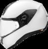 Csm_r2basic-glossy-white-90_8498515e0f