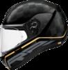 Schuberth R2 Carbon Stroke Helmets