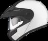 Schuberth E1 Solid Helmets