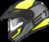 Schuberth E1 Guardian Helmets